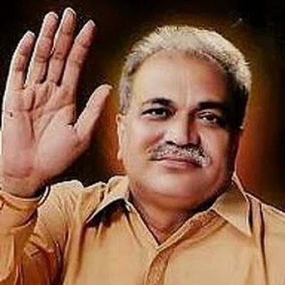Nirmal Baba Contact Details
