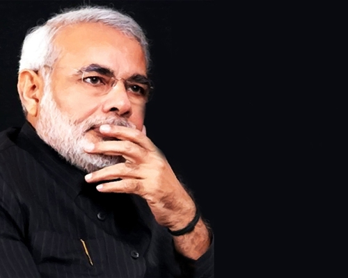 Narendra Modi Whatsapp Number Contact Number Email Id