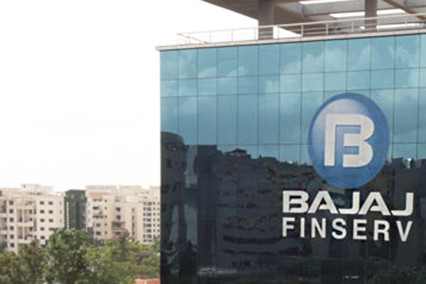Bajaj Finserv Toll Free Number Customer Care Email Id