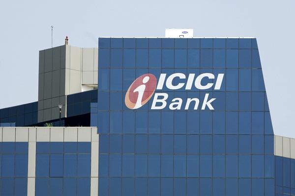 ICICI Bank India Contact Detail