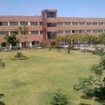 dr-a-p-j-abdul-kalam-technical-university-contact-details