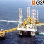 GSPC Gas