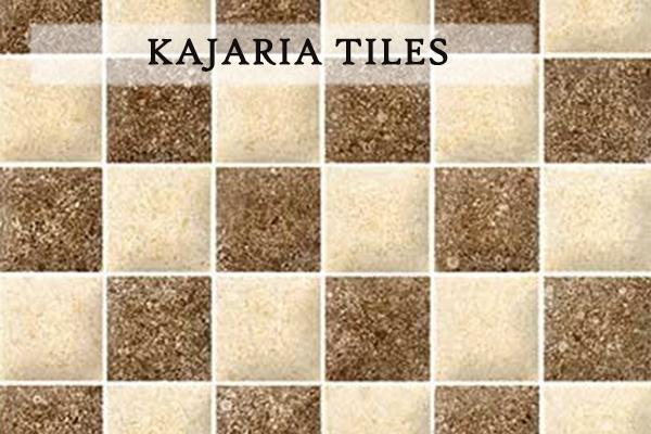 Kajaria Kitchen Wall Tiles Images