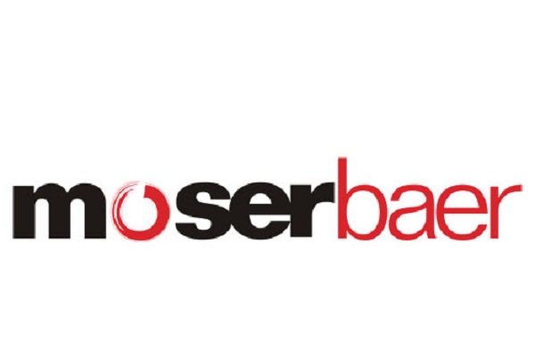 Moser Baer India Toll Free Number