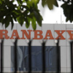 Ranbaxy Laboratory