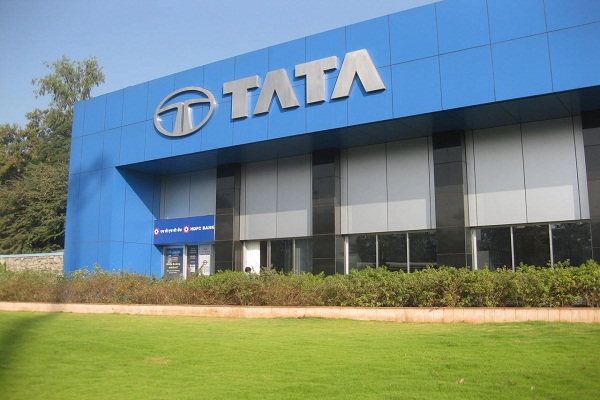 Tata Motors Toll Free Number, Contact Number, Customer ...