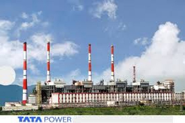 Tata Power Toll Free Number Customer Care Number Amp Phone
