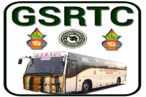 GSRTC
