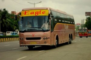 Eagle Travels Contact Number