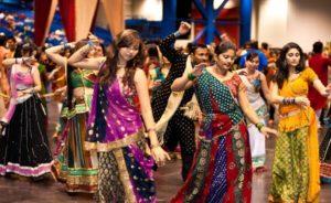 Gujarati Samaj All Over India Contact Numbers