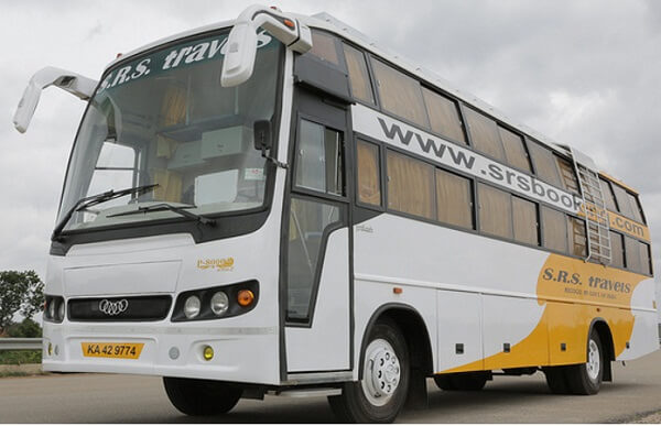 YoTravelbook India's Largest Online Bus booking and Bus Timetable Platform offers ordinary, Ac Volvo bus at best fare,Bus Timetable of all Roadways. Easy cancellation & Instant Refund.