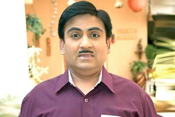 Dilip Joshi Contact Details, House Address, Email ID, Phone