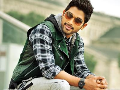 Allu Arjun Phone Number, Mobile Number, WhatsApp Number, and